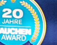 Award-2018-01