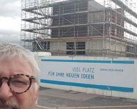 Tauchschule-Meerburg-Boot2018-06