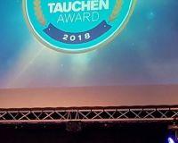 Tauchschule-Meerburg-Boot2018-15