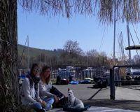tauchschule-meersburg-standuppaddling-06