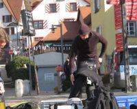 tauchschule-meersburg-wilder-mann11