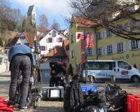 tauchschule-meersburg-wilder-mann12