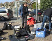 tauchschule-meersburg-wilder-mann14