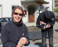 tauchschule-meersburg-wilder-mann6
