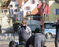 tauchschule-meersburg-wilder-mann7
