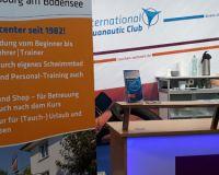 interdive-2017-tauchschule-meersburg-03
