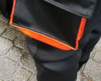 trockentauchen_tauchen_bodensee-03