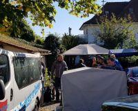 tauchschule-meersburg-171014-06