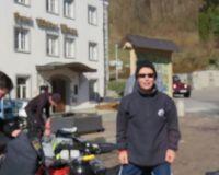 tauchschule-meersburg-bodensee-08