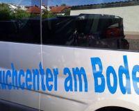 tauchschule-meersburg-bodensee-52
