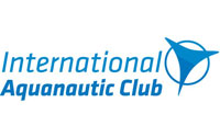 aquanautic-club-2